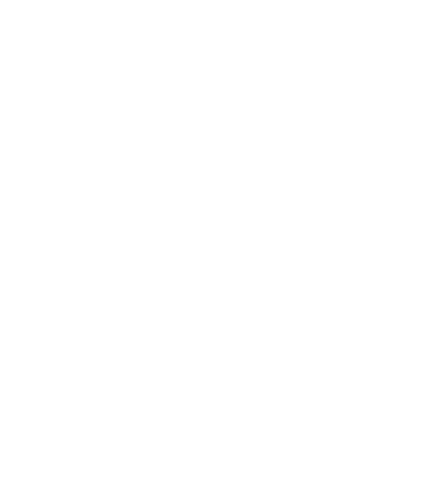 RR-Full-white_4.3_png