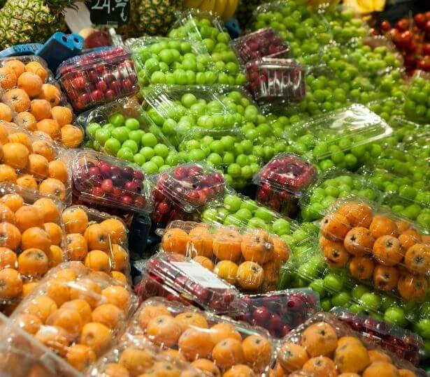 fruits-in-packages