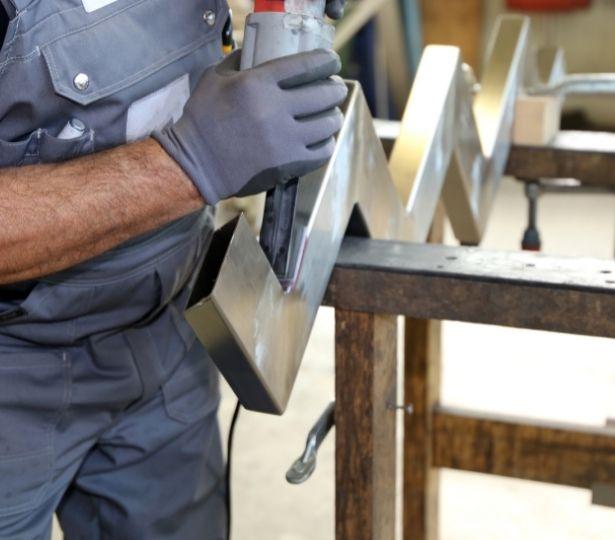 metalworking-rubber