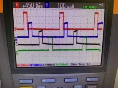 RR-Foams-electric-aplication