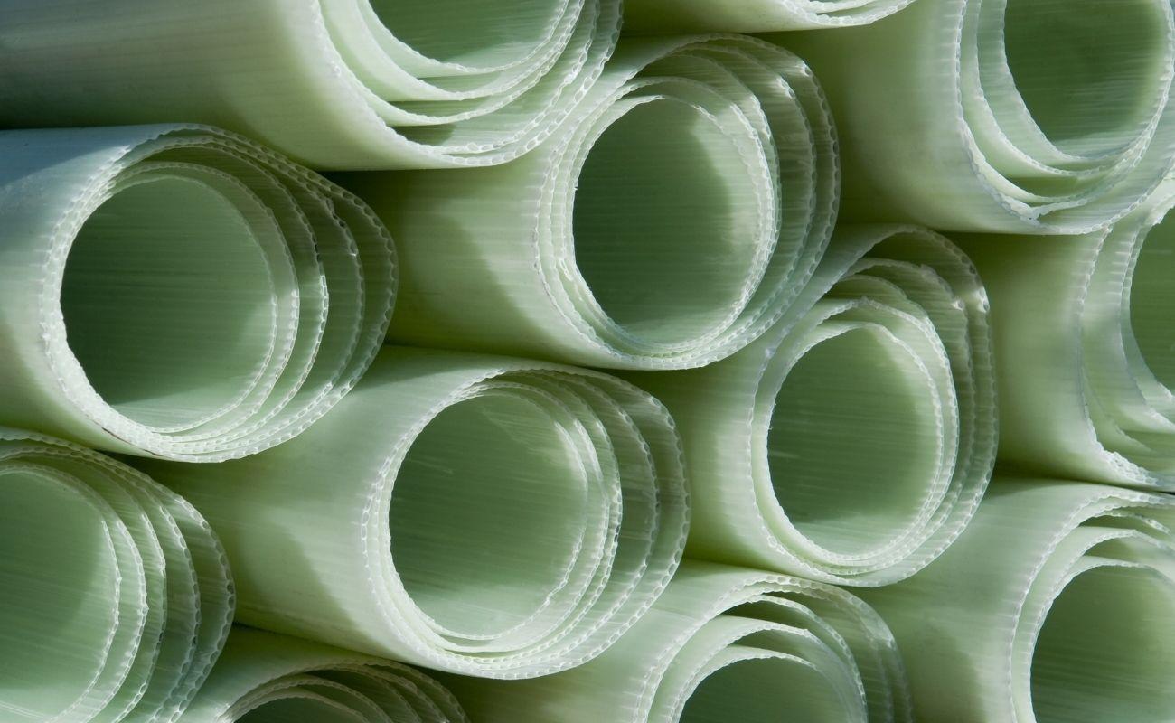 RR-page-plastic-sheet-row